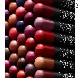 NARS precision lip liner, shade: menton 9084- NEW